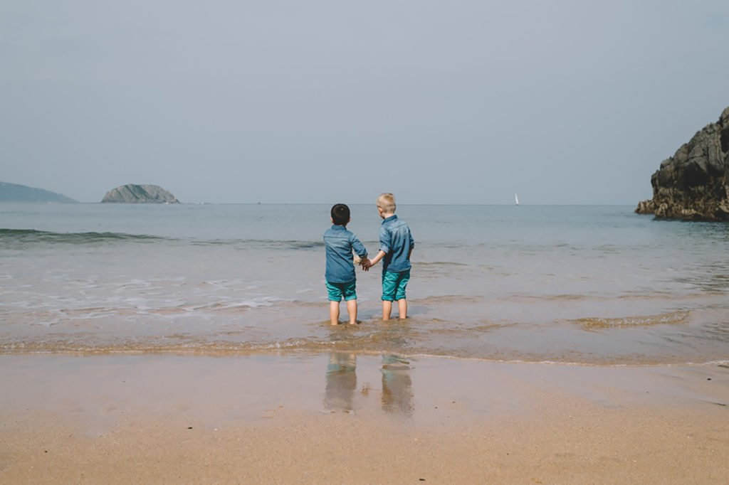 mini reportaje lifestyle