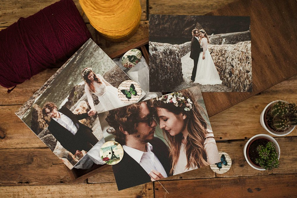 fotografo de bodas en bilbao