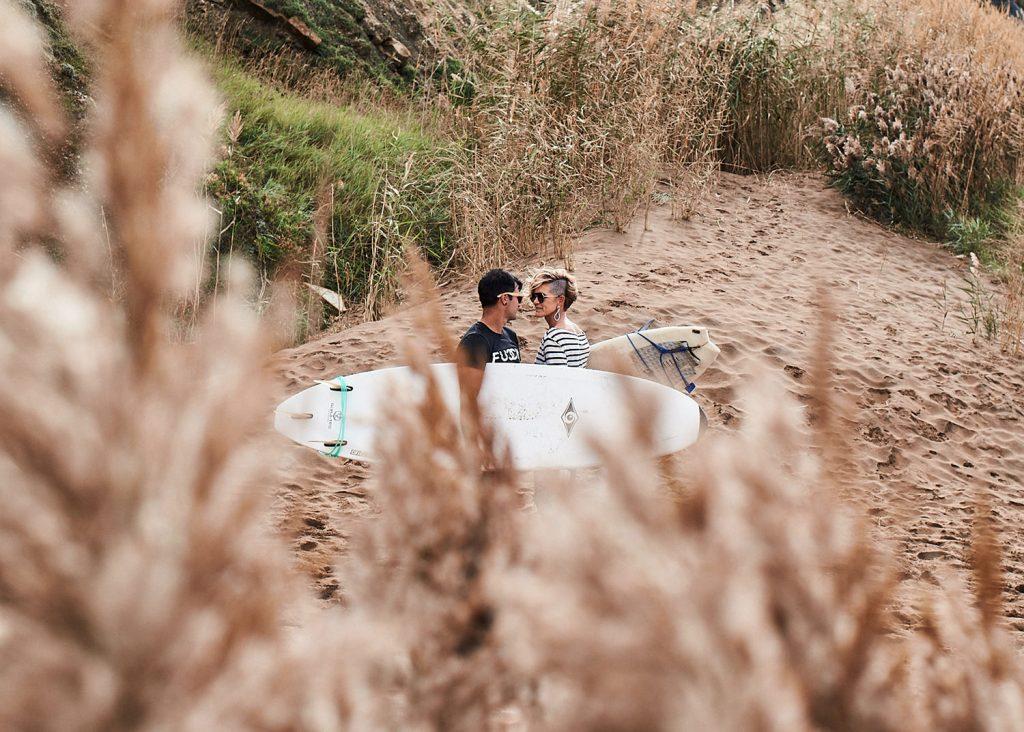 Fotógrafo de bodas por horas en Bilbao 56